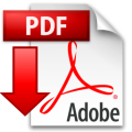 pdf download 120x120